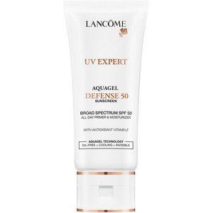 ☀️Lancôme UV Expert Aquagel SPF 50 Face Sunscreen